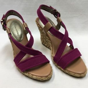7c3564d194f Banana Republic Espadrilles for Women